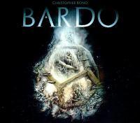 BONO, C.: Bardo (Bono)