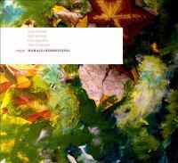 Organ Recital: Herresthal, Harald - NYSTEDT, K. / HOVLAND, E. / NORDHEIM, A. / BADEN, C