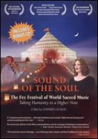 Sound of the Soul