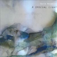 MACBRIDE, D.: Special Light (A) / Ave Maris Stella / Percussion Park / 1 X 4 / 1 X 8 / Kelet / Bells of Remembrance (Macbride)