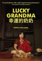 Lucky Grandma (DVD)