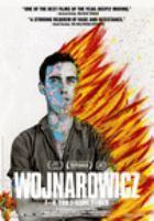 Wojnarowicz (DVD)
