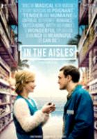 In the Aisles (DVD)