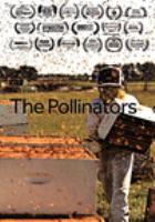 The Pollinators