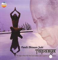 INDIA Bhimsen Joshi: Tapasya, Vol. 3