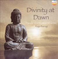 INDIA Shivkumar Sharma: Divinity At Dawn