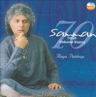 INDIA Shivkumar Sharma: Samman - 70th Birthday Celebration Honouring A Maestro