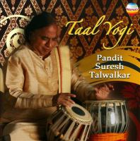 INDIA Suresh Talwalkar: Taal Yogi