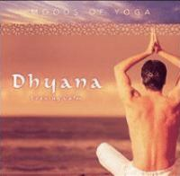 INDIA Dhyana (Evening Calm)