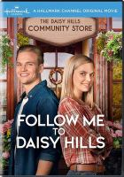Follow Me to Daisy Hill (DVD)