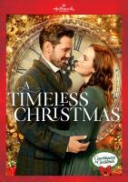 A Timeless Christmas (DVD)