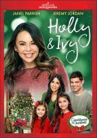Holly & Ivy (DVD)
