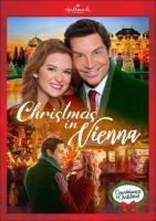 Christmas in Vienna (DVD)