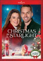 Christmas by Starlight (DVD)