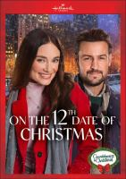 On the 12th Date of Christmas (DVD)