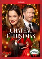 Chateau Christmas (DVD)
