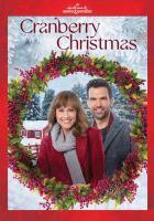 Cranberry Christmas (DVD)