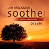 Soothe, Volume 7: Prayer (CD)