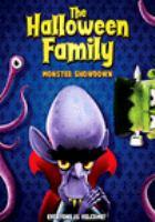 Halloween Family, The: Monster Showdown (DVD)