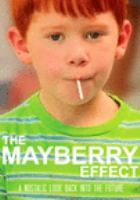 The Mayberry Effect (DVD)