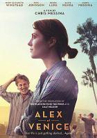 Alex of Venice (DVD)
