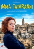 Imma Tataranni (DVD)
