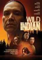 Wild Indian (DVD)