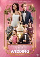 A Simple Wedding (DVD)