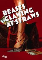 Beast Clawing at Straws (DVD)