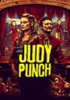 Judy and Punch