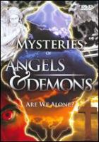 Mysteries of Angels & Demons