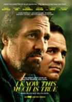 I Know This Much Is True (DVD)