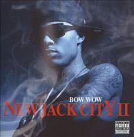 New Jack City II