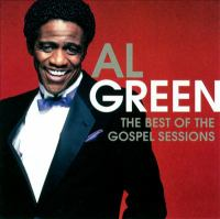 The Best of the Gospel Sessions
