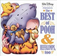 The Best of Pooh & Heffalumps, Too