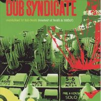 Dub Syndicate Overdubbed by Rob Smith (courtesy of Smith & Mighty)