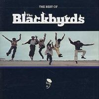 The Best of the Blackbyrds