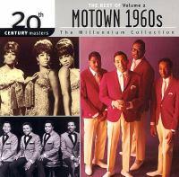 Motown 1960s