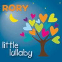 Little Lullaby