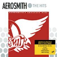 Aerosmith's Greatest Hits