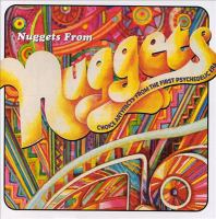 Nuggets From Nuggets