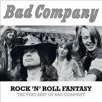 Rock 'n' Roll Fantasy