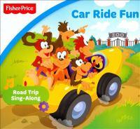Car Ride Fun