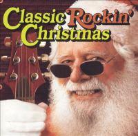 Classic Rockin' Christmas