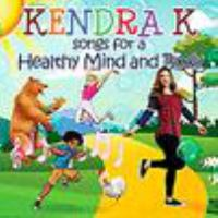 Songs for A Healthy Mind and Body