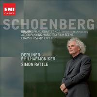 Schoenberg