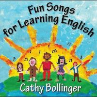 Fun Songs for Learning English