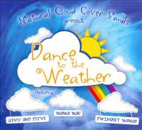 Dance to the Weather