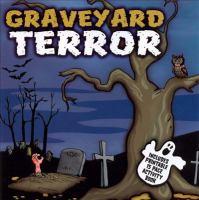Graveyard Terror
