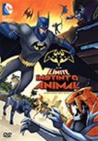 Batman sin límite